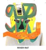 masks_catalogue_individuals_20_riverrat800