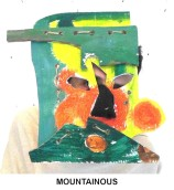 masks_catalogue_individuals_21_mountainous800