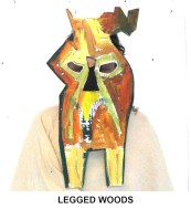 masks_catalogue_individuals_23_leggedwoods800