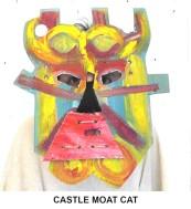 masks_catalogue_individuals_25_castlemoatcat800