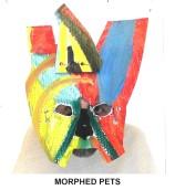 masks_catalogue_individuals_26_morphedpets800