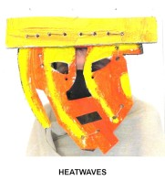 masks_catalogue_individuals_27_heatwaves800
