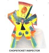 masks_catalogue_individuals_28_chopsticketinspector800