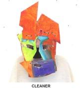 masks_catalogue_individuals_29_cleaner800