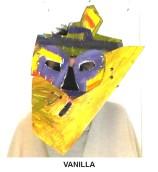 masks_catalogue_individuals_2_vanilla800