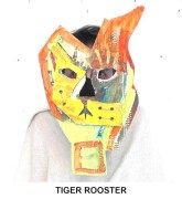 masks_catalogue_individuals_31_tigerrooster800