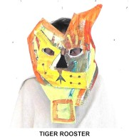 masks_catalogue_individuals_31_tigerrooster800