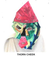 masks_catalogue_individuals_32_thorncheek800