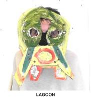 masks_catalogue_individuals_33_lagoon800