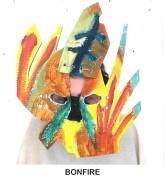 masks_catalogue_individuals_34_bonfire800