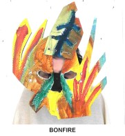 masks_catalogue_individuals_34_bonfire800