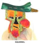 masks_catalogue_individuals_3_squirrel800