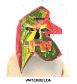 masks_catalogue_individuals_4_watermelon800