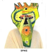 masks_catalogue_individuals_5_spike800