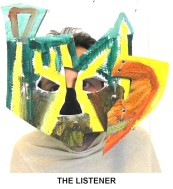 masks_catalogue_individuals_7_thelistener800
