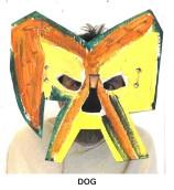 masks_catalogue_individuals_8_dog800