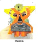 masks_catalogue_individuals_9_starsun800