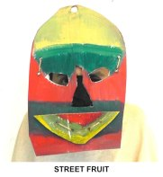 masks_catalogue_individuals_36_streetfruit800
