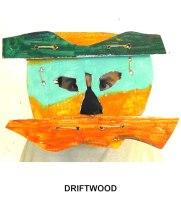 masks_catalogue_individuals_37_driftwood800