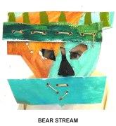 masks_catalogue_individuals_38_bearstream800
