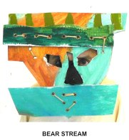 masks_catalogue_individuals_38_bearstream800