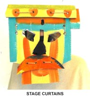 masks_catalogue_individuals_39_stagecurtains800