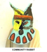 masks_catalogue_individuals_41_community_rabbit