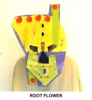 masks_catalogue_individuals_42_root_flower