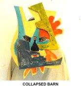 masks_catalogue_individuals_43_collapsed_barn