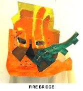 masks_catalogue_individuals_44_fire_bridge