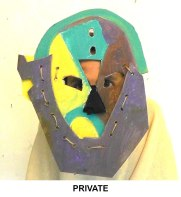 masks_catalogue_individuals_46_private