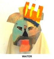 masks_catalogue_individuals_47_waiter