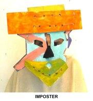 masks_catalogue_individuals_48_imposter