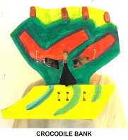 masks_catalogue_individuals_49_crocodile_bank