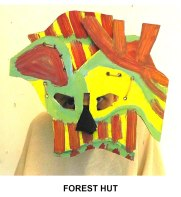 masks_catalogue_individuals_51_forest_hut