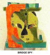 masks_catalogue_individuals_52_bridge_spy