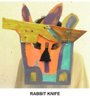 masks_catalogue_individuals_53_rabbit_knife