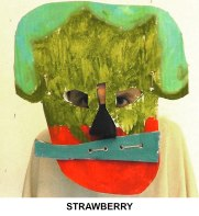 masks_catalogue_individuals_54_strawberry