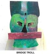 masks_catalogue_individuals_55_bridgetroll