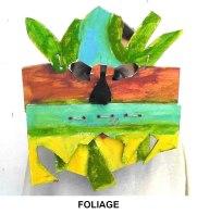 masks_catalogue_individuals_56_foliage