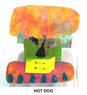masks_catalogue_individuals_57_hotdog