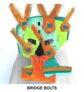 masks_catalogue_individuals_58_bridgebolts