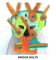 masks_catalogue_individuals_58_bridgebolts