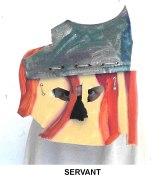 masks_catalogue_individuals_59_servant