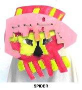masks_catalogue_individuals_60_spider