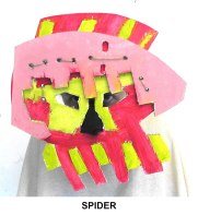 masks_catalogue_individuals_60_spider