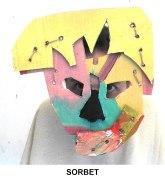 masks_catalogue_individuals_62_sorbet