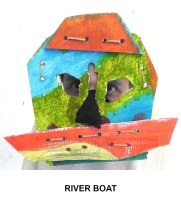 masks_catalogue_individuals_63_riverboat
