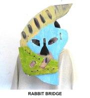 masks_catalogue_individuals_64_rabbitbridge