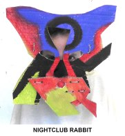 masks_catalogue_individuals_65_nightclubrabbit